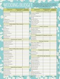 wedding checklist free printable wedding cost checklist free printable wedding