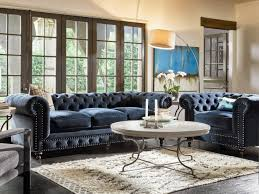 Home Design Outlet Center Dulles Va by Universal Furniture At Belfort Furniture Washington Dc Northern