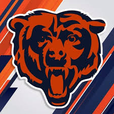 Chicago Bears Chicago Bears Chicagobears