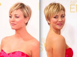 short pixie haircut styles for overweight women the best short hairstyles for round face shapes face shapes