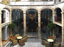 casa 1810 hotel boutique in san miguel de allende mexico san