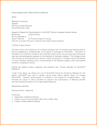 Template For Letter Of Appeal Grievance Coordinator Cover Letter