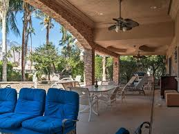 luxurious 4br s palm springs house w private homeaway palm