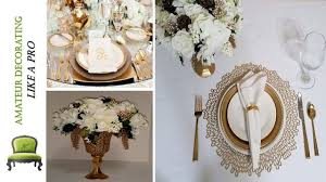 place settings diy dollar tree place settings centerpieces haves vs nots