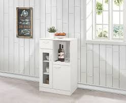 kitchen storage cabinets with doors and shelves brand furniture white kitchen storage cabinet