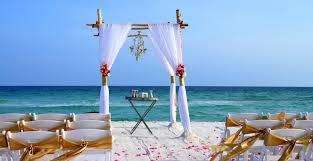 wedding backdrop gold coast let s get married 850 313 0583 pensacola navarre destin