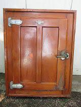 porte de chambre a vendre porte chambre froide d occasion