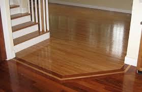 rochester hardwood floors of utica flooring 1724 bleecker st
