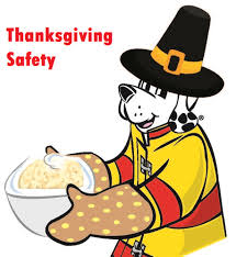 happy thanksgiving emmet chalmers protection district