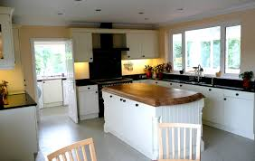 The Kitchen Design Centre Kitchen Cabinetry Trends For 2015