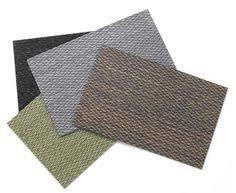 faux sisal woven vinyl flooring for high traffic areas sisal