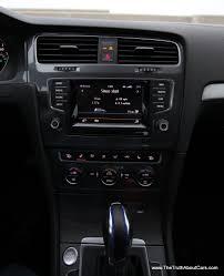 volkswagen van 2016 interior 2015 volkswagen egolf interior cr2 the truth about cars