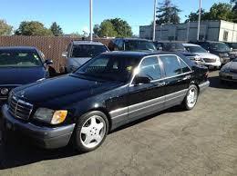 a class mercedes price 1996 mercedes s class for sale carsforsale com
