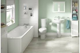 on suite bathroom ideas alonso bathroom suites bathroom departments diy at b q