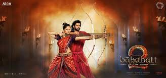 baahubali 2 movie review long live baahubali and mahishmati