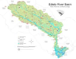 South Carolina rivers images Access information for recreational boating friends of the edisto gif