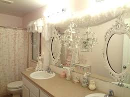 shabby chic wall cabinets for the bathroom u2013 airpodstrap co
