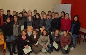 chambre des m騁iers carcassonne en vue chambre de métiers 06 11 2008 ladepeche fr