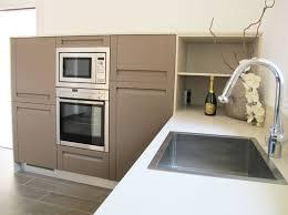 colonne de cuisine pour four et micro onde colonne de cuisine pour four et micro onde amiko a3 home solutions