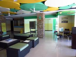 best price on go hotels bacolod in bacolod negros occidental