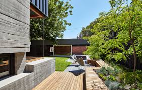 green architecture house design arafen