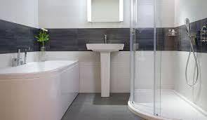 Easy Bathroom Vanities Ideas Whaoh Com by New 30 Bathroom Renovations Increase Home Value Decorating