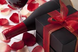 wine gift ideas 8 unique christmas gift ideas for wine vino visit