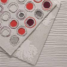 Toulemonde Bochart Soldes by Tapis Tai Ping Carpets Pas Cher Sur Lareduc Com