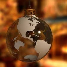 merry around the world egomaniac