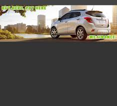 2008 dodge caliber sxt 4dr wagon in indianapolis in richardson