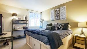university gateway student housing u2022 student com