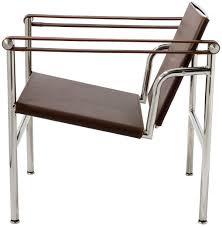 Poltrone Sospese Ikea by Sedie Online Guida Completa Arredare Moderno