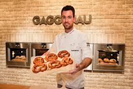 kitchen design companies german kitchen companies european kitchen design com