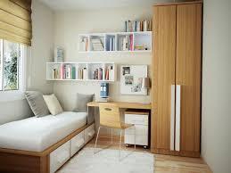 white bedroom shelf moncler factory outlets com