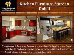 Kitchen Furniture Company Interior Design In Dubai Furniture Manufacturing In Dubai