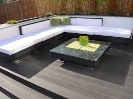 grey composite decking google search patio pinterest