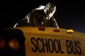 Jeepers Creepers Halloween Mask by The Abyssal Vault Smart Reviews Mostly Dumb Movies Some