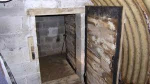 inside churchill u0027s secret norfolk war bunker anglia itv news