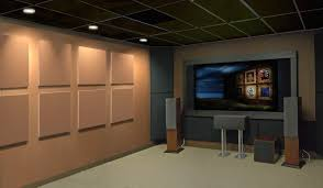 avs forum home theater show me your drop ceiling page 2 avs forum home theater homes