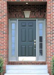 home entrance ideas indian front door designs pictures house entrance doors houses