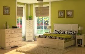 bedroom astonishing green color bedrooms dark olive bedroom