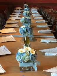 centerpieces for best 25 boy baptism centerpieces ideas on boy baptism