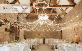 weddings venues a stylish new wedding directory from coco wedding venues