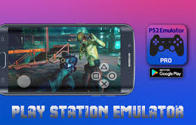 ps2 emulator for android apk ps2 emulator free 1 0 apk android 2 3 2 3 2 gingerbread