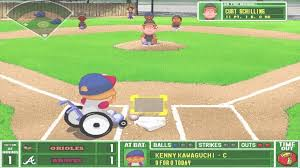 Backyard Boogie Mack 10 Backyard Baseball Free Download Full Version Home Decorating