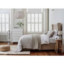 ls for seasonal affective disorder reviews lumie bodyclock active 250 wake up to daylight light at john lewis