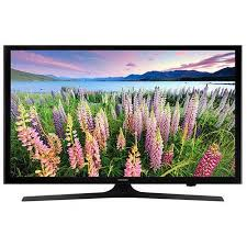 walmart led tv black friday samsung 50