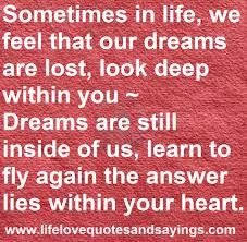 Karma Love Quotes by Sometimes In Life Words Of Wisdom Pinterest Karma Wisdom