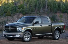 pictures of 2012 dodge ram 1500 2012 dodge ram review