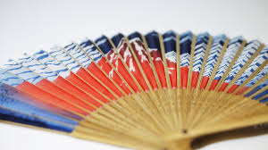 japanese fans japanese fans everything you need to when buying a fan